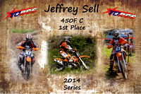 jeff Sell Collage